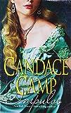 Candace Camp: Impulse