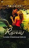 Jones, Linda Winstead: Last of the Ravens (Mills & Boon Nocturne)