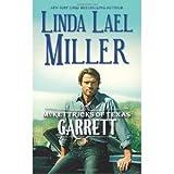 Miller, Linda Lael: Garrett (Mills & Boon Special Releases)