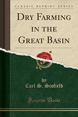 dry-farming-in-the-great-basin-classic-reprint