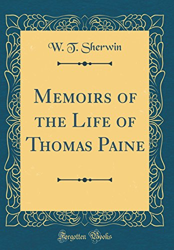 memoirs-of-the-life-of-thomas-paine-classic-reprint