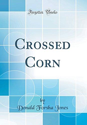 crossed-corn-classic-reprint