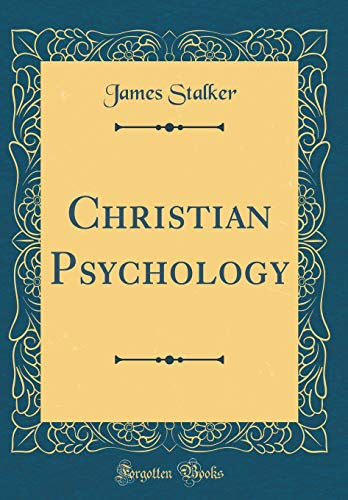christian-psychology-classic-reprint