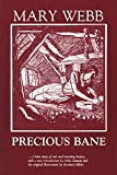 Webb, Mary: Precious Bane