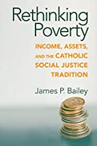 Rethinking Poverty: Income, Assets, and the…