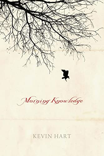 morning-knowledge