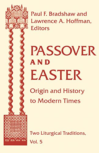 passover-and-easter-origin-and-history-to-modern-times