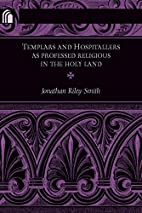 Templars and Hospitallers as Professed…