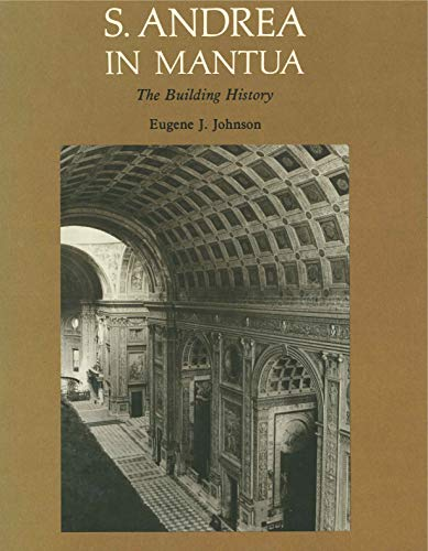 s-andrea-in-mantua-the-building-history