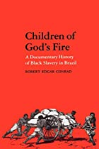 Children of God's Fire: A Documentary&hellip;