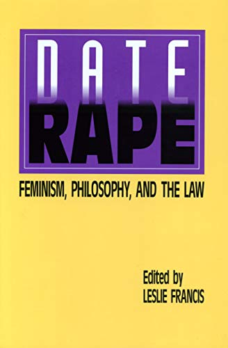 date-rape-feminism-philosophy-and-the-law