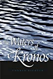 Conrad Richter: The Waters of Kronos