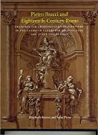 Book history by Ezra Greenspan