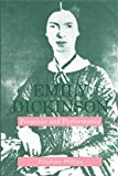 Phillips, Elizabeth: Emily Dickinson: Personae and Performance