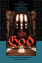 Send Me God: The Lives of Ida the…
