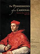 The possessions of a Cardinal : politics,…