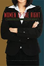 Women of the Right: Comparisons and…