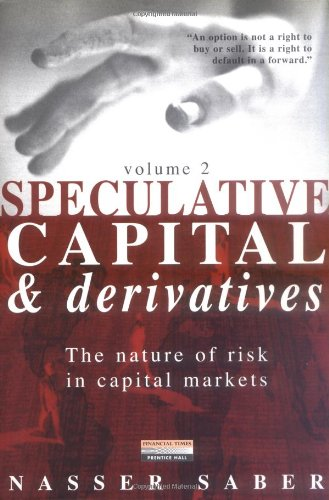 speculative-capital-derivatives-rewriting-the-laws-of-financial-instruments