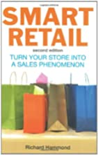 Smart Retail: How to Turn Your Store into a…