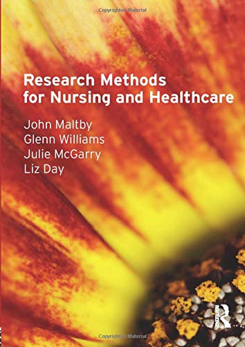 research-methods-for-nursing-and-healthcare