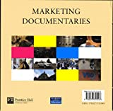 Kotler, Philip: Marketing Documentaries