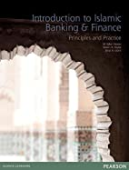 Introduction to Islamic Banking & Finance:…