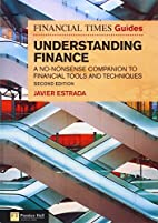 FT Guide to Understanding Finance: A…