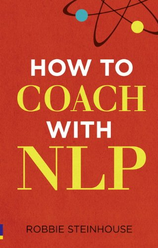how-to-coach-with-nlp