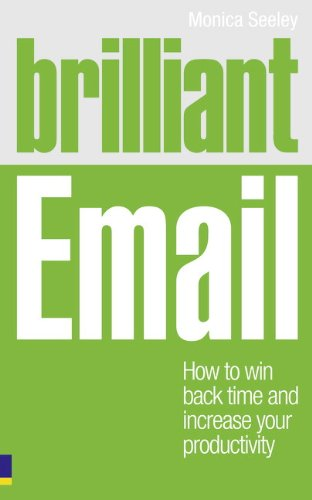 brilliant-email-how-to-win-back-time-and-increase-your-productivity-brilliant-business