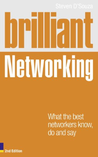 brilliant-networking-what-the-best-networkers-know-say-do-2nd-ed