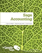 Sage Accounting in Simple Steps by P. K.…