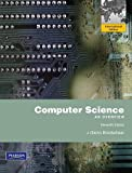 Brookshear, J. Glenn: Computer Science: An Overview. J. Glenn Brookshear