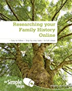 Researching your Family History Online In…