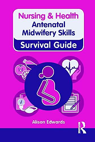 antenatal-midwifery-skills-nursing-and-health-survival-guides