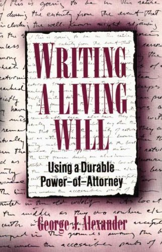 writing-a-living-will-using-a-durable-power-of-attorney