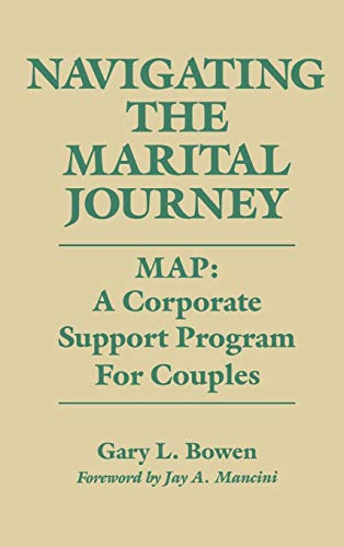 navigating-the-marital-journey-map-a-corporate-support-program-for-couples