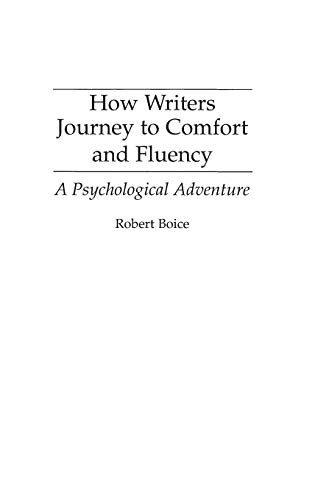 how-writers-journey-to-comfort-and-fluency-a-psychological-adventure-culture-4