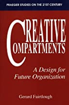 Creative Compartments: A Design for Future…