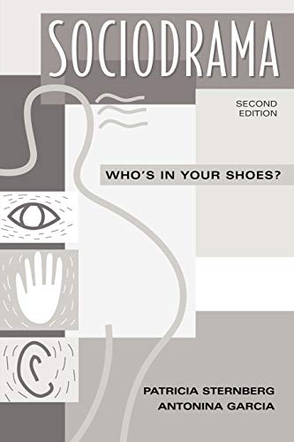 sociodrama-whos-in-your-shoesbr-second-edition