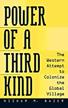 Power of a Third Kind: The Western Attempt…
