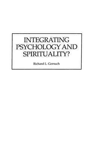 integrating-psychology-and-spirituality