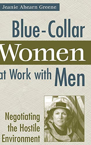blue-collar-women-at-work-with-men-negotiating-the-hostile-environment