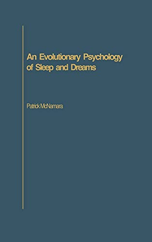 an-evolutionary-psychology-of-sleep-and-dreams
