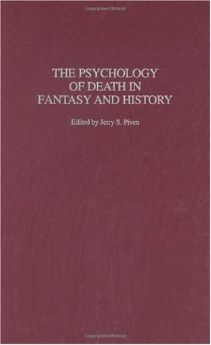 the-psychology-of-death-in-fantasy-and-history