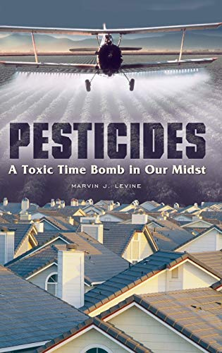 pesticides-a-toxic-time-bomb-in-our-midst