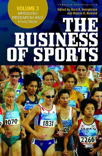 the-business-of-sports-volume-3-bridging-research-and-practice-special-study