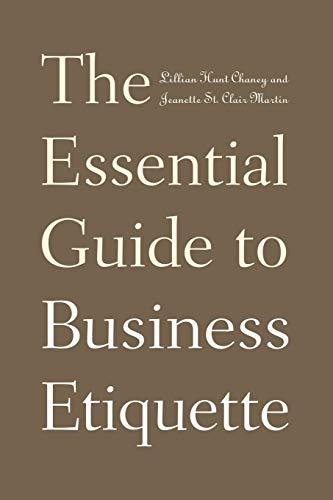 the-essential-guide-to-business-etiquette