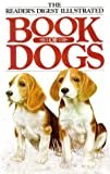 Reader's Digest: Book of Dogs