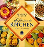 Westland, Pamela: Gifts from the Kitchen