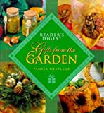 Westland, Pamela: Gifts from the Garden